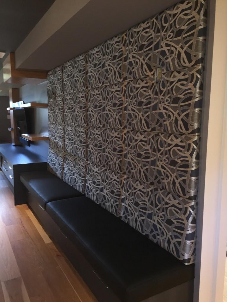 Belair Decoration